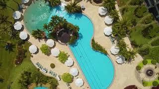 Shangri-la Rasa Ria - Kota Kinabalu Hotel Overview | Lana Wedding Planner