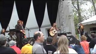 RICKIE LEE JONES -  Wild Girl In A Red Dress -  11
