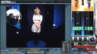 Download beatmania IIDX20 tricoro Fly you to the star(ANOTHER) Mp3