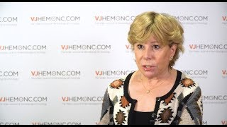 Should standard chemotherapy regimens be altered in favor of small molecules? iFCG for frontline CLL
