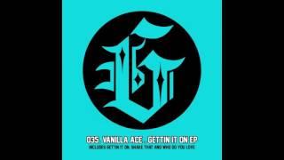Скачать Vanilla Ace Ordonez Shake That Vanilla Ace Remix