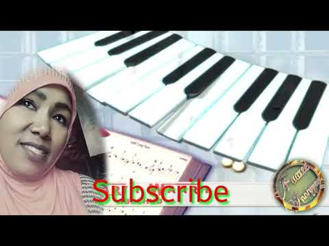 Faaxee Anniyyaa _ Akkam Jirtan Fayyaadha Sabni koo Oromoon _ Best _ Oromo music
