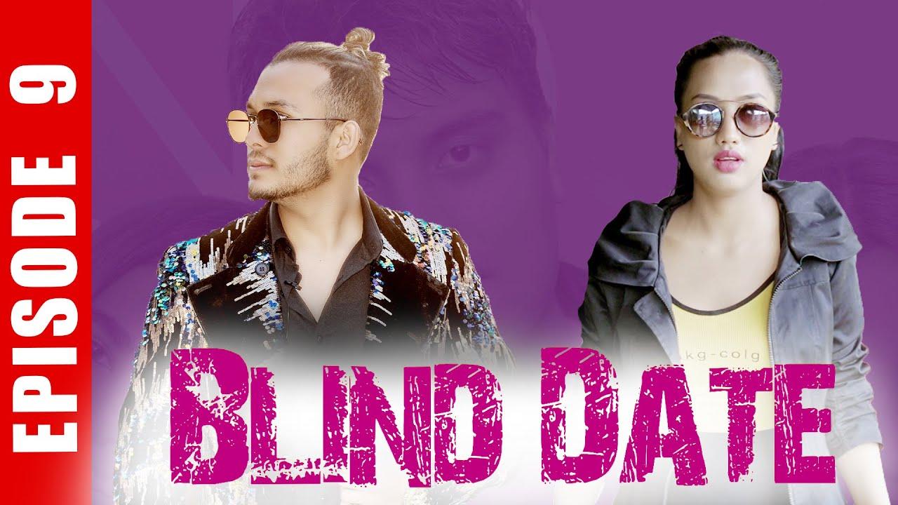 Download Blind Date    Episode 9