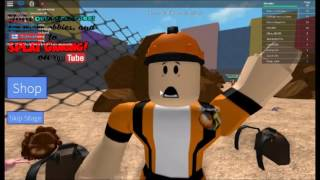 Roblox Escape The Construction Site Obby Obby Creators - 300th roblox videos my top 10 roblox adventure games ive played 2015
