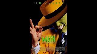 THE MASK (2017) FULL MOVIE (HD) 720p HD malay sub