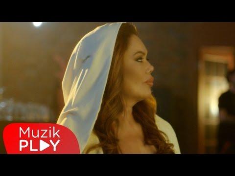 Nazan Şoray - Steril Sevda (Yetenek)...