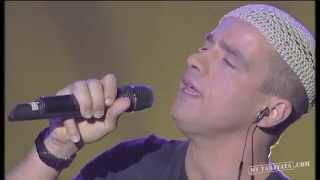 "Eros Ramazzotti Live ""L"