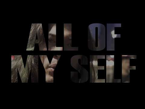 Download Damon Koeswoyo - All Of Myself    Mp4 baru