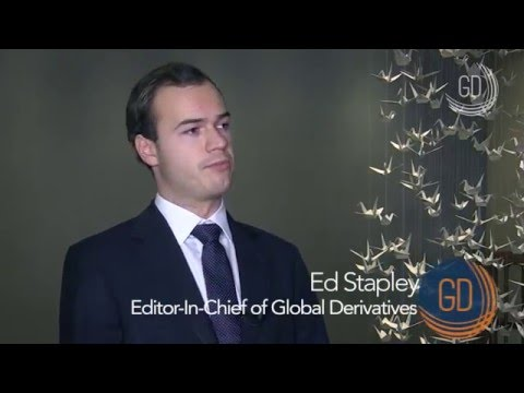 What's in store for Global Derivatives 2016?