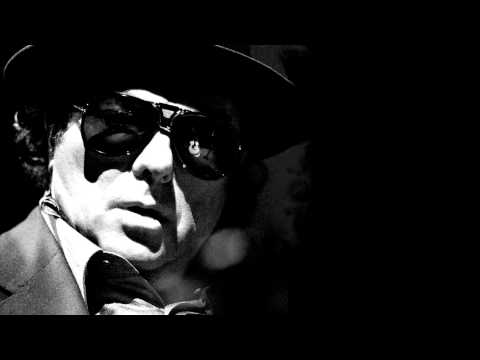 Van Morrison - Take Me Back