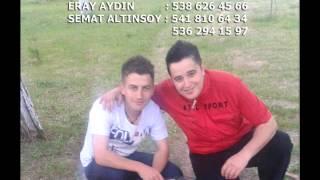 (7.00 MB) Eray & Semat - Salına / Burgaz Mp3