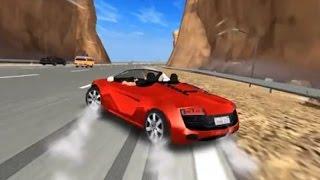 Drift Racing 3D | Car Racing Games