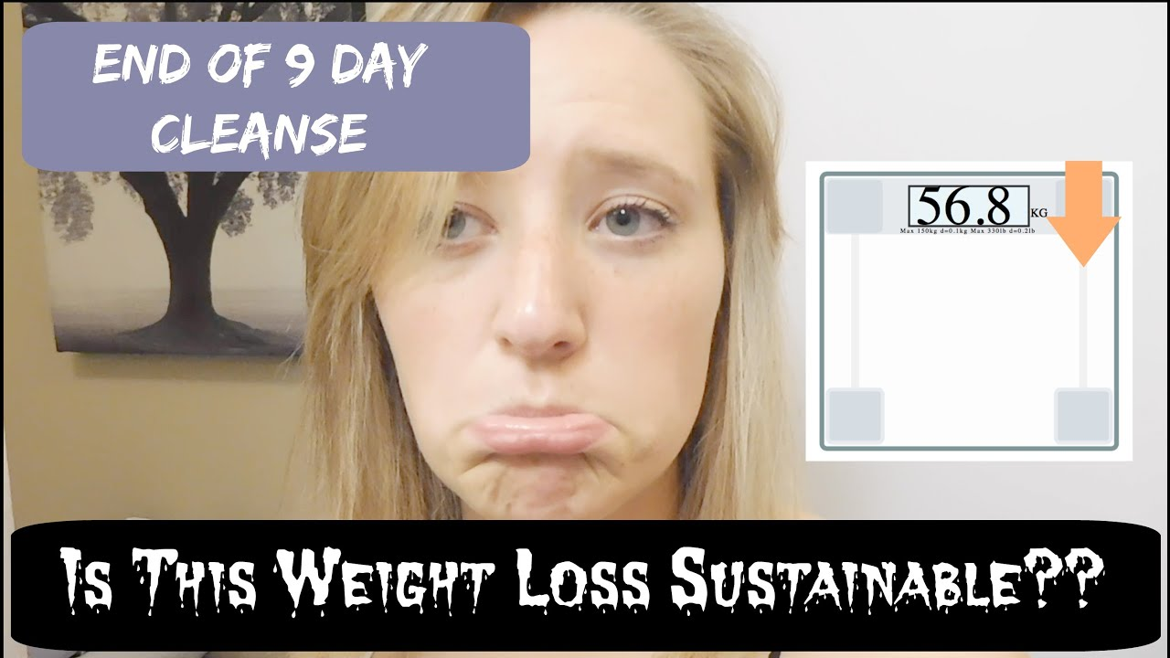 Rapid weight formula 2000 weight loss