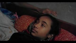 Boner Valobasha bangla sort flim