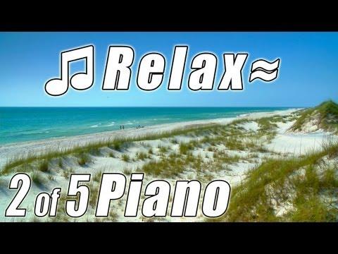 relax music 2