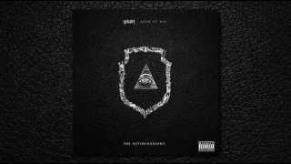 Jeezy - How I Did It [Perfection] (Prod. By Black Metaphor)