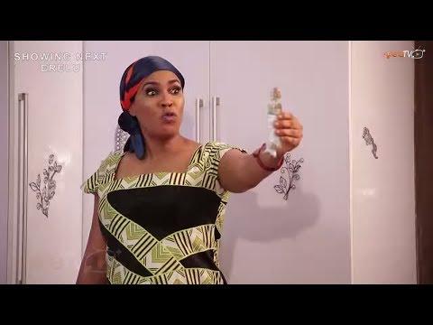 Erelu Yoruba Movie 2018 Now Showing On ApataTV+ thumbnail