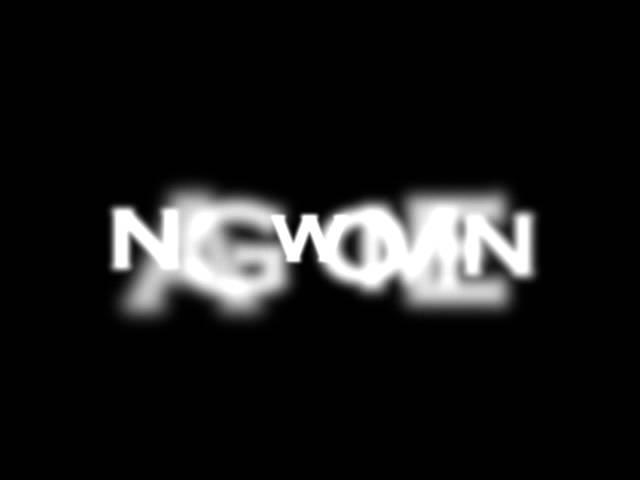 RHYMAN - W.Y.N