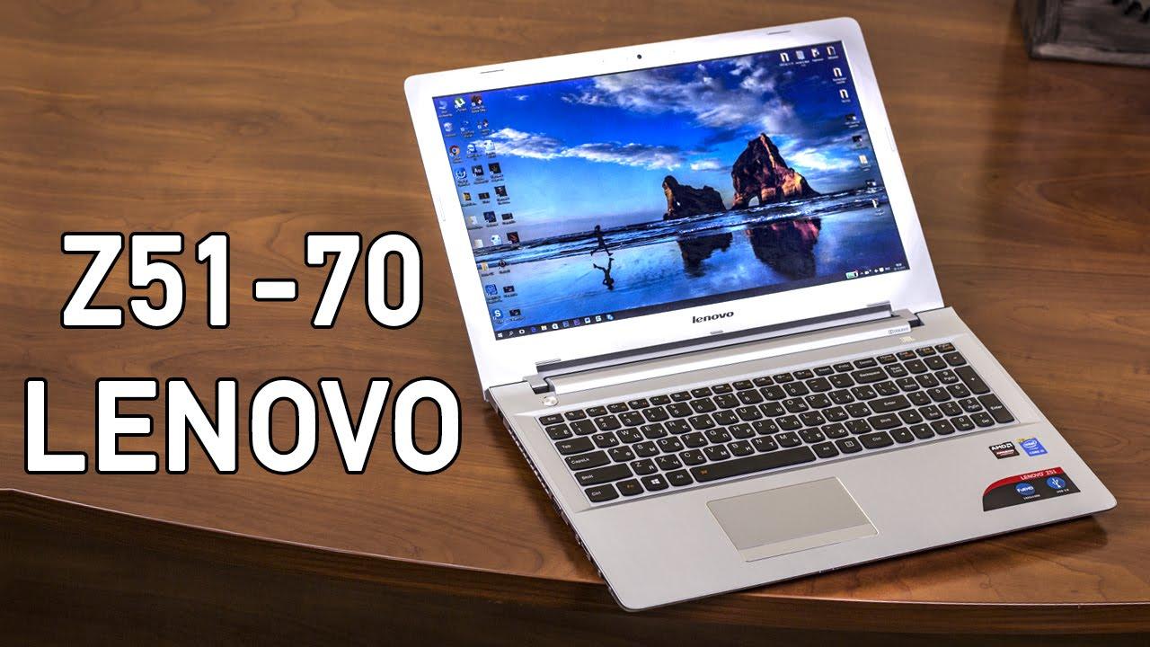 В нашем комиссионном магазине можно купить бу ноутбук, нетбук в санкт петербурге.