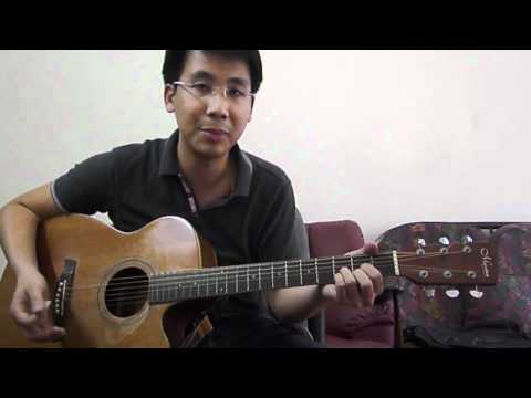 Turn Your Eyes Upon Jesus chords by hymn - Worship Chords