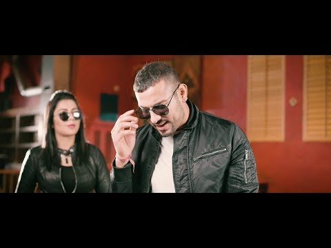 illegal Weapons ringtone | Jasmine Sandlas Feat. Garry Sandhu
