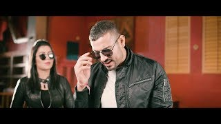 illegal Weapons ringtone Jasmine Sandlas Feat Garry Sandhu