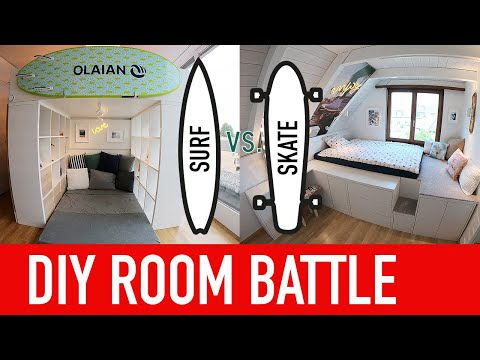2-diy-ikea-bedroom-hacks-you-can't-afford-to-ignore!
