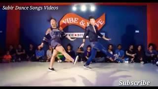 Video Buzz---Melvin-Louis-ft-Esha-Gupta download MP3, 3GP, MP4, WEBM, AVI, FLV Agustus 2018