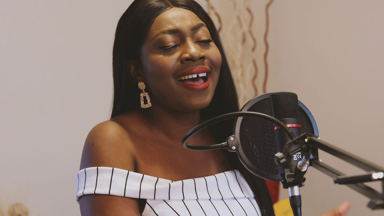 Download Women of Faith - My Heart, Your Home (Cover)