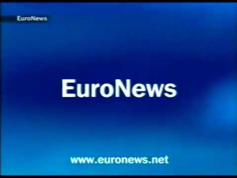 euronews ident 2000 euronewsnet doovi