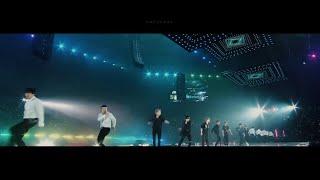 Download [ENGSUB] BTS (방탄소년단) - Pied Piper Live