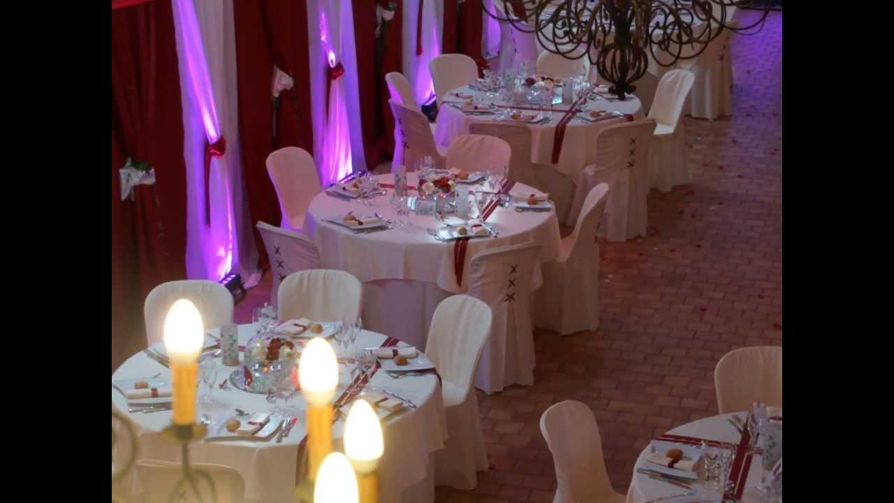 decoratrice mariage ile de france paris 77939102519491 - Decoratrice Mariage