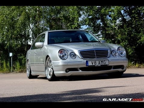 supercharger whine from a e55 amg w210 with magnaflow muffler youtube. Black Bedroom Furniture Sets. Home Design Ideas