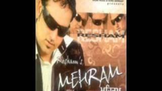 Mehram -  Resham