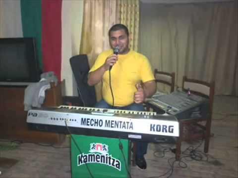 Anam Anam Mecho Mentata 2014(9)