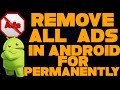 YouTube Turbo How To Remove|Block Ads From Android Phone Without Root