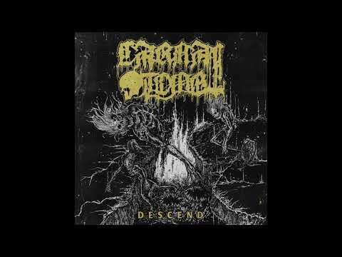 Carnal Tomb - Descend (Full EP)