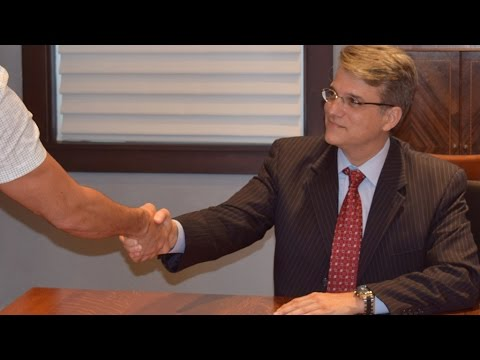 About Carmenates Law Firm, Attorney Doral Miami Florida
