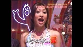 山田優、つのだ☆ひろ、モト冬樹、グッチ裕三、BIGMAMA、パパイヤ鈴木、E...