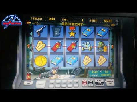 Казино форум регистрация виртуальное казино играть бесплатно без регистрации