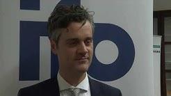 Interview: Digitalwirtschaft besteuern