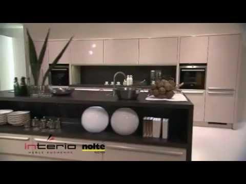 meble-kuchenne-nolte---prezentacja