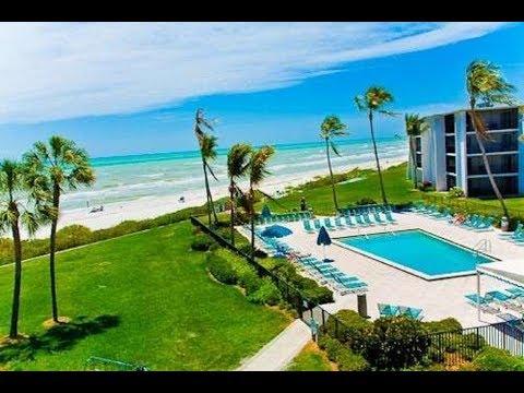 Sundial Accommodations - Sanibel Hotels, Florida