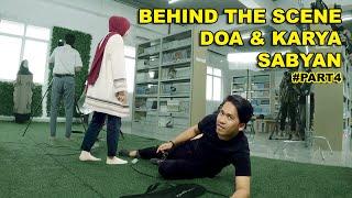 BTS DOA & KARYA - SABYAN #part4