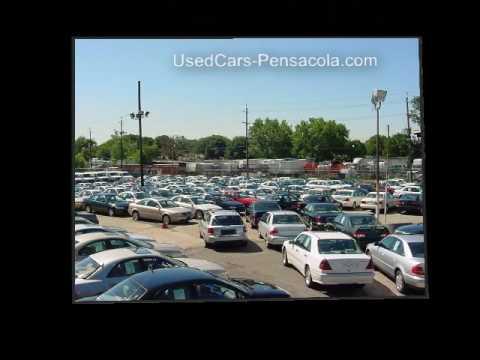 Used Car lot panama city fl    http://UsedCars-Pensacola.com