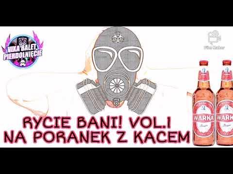 pompa face bani)