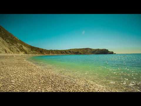 Laguna Beach, sea sounds, ocean waves