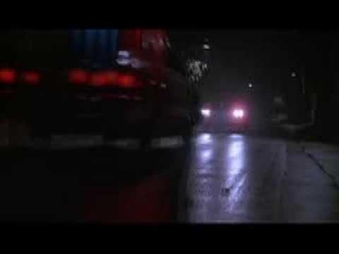 Trailer do filme Deu a Louca nos Monstros