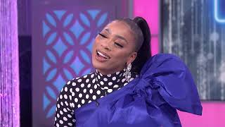 full-interview-part-three-tommie-lee-on-lhhatl-jail-and-more