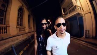 Rinox & Dj Blue - Miss Miss (VIDEO)